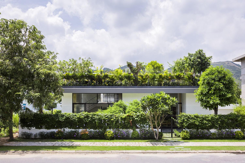 Cá nhân hóa kiến trúc nhà ở 4-min