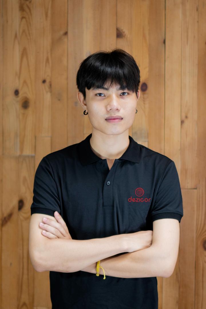 Nguyễn Tấn Hưng