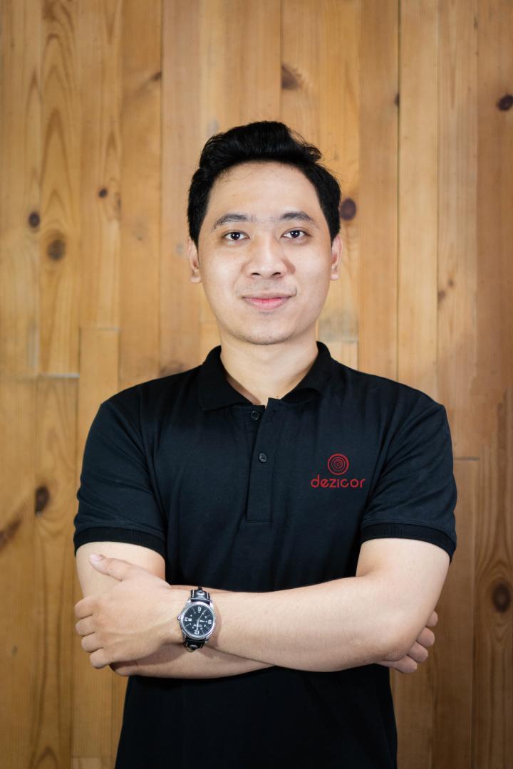 Dương Quang Hữu Nghĩa