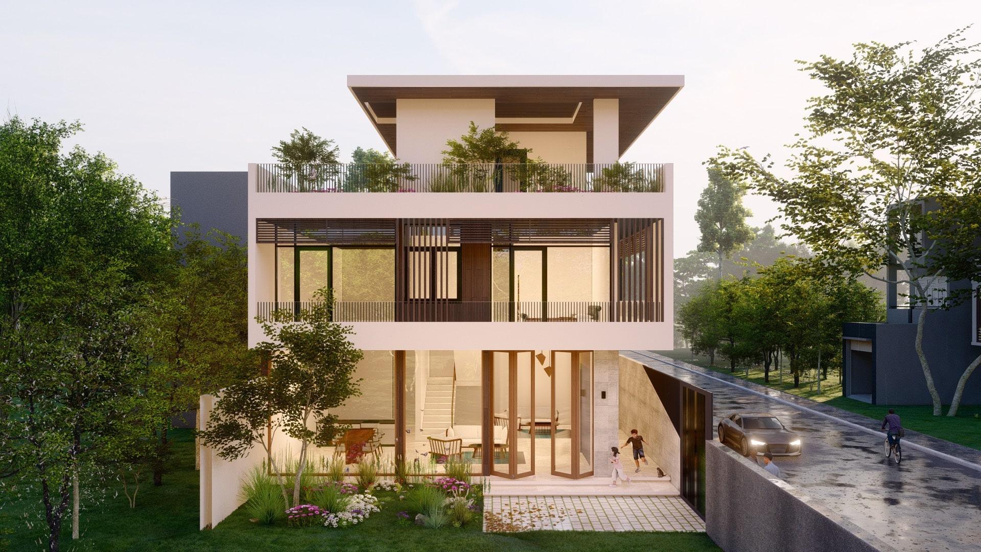 thiết kế nhà ở 2-min