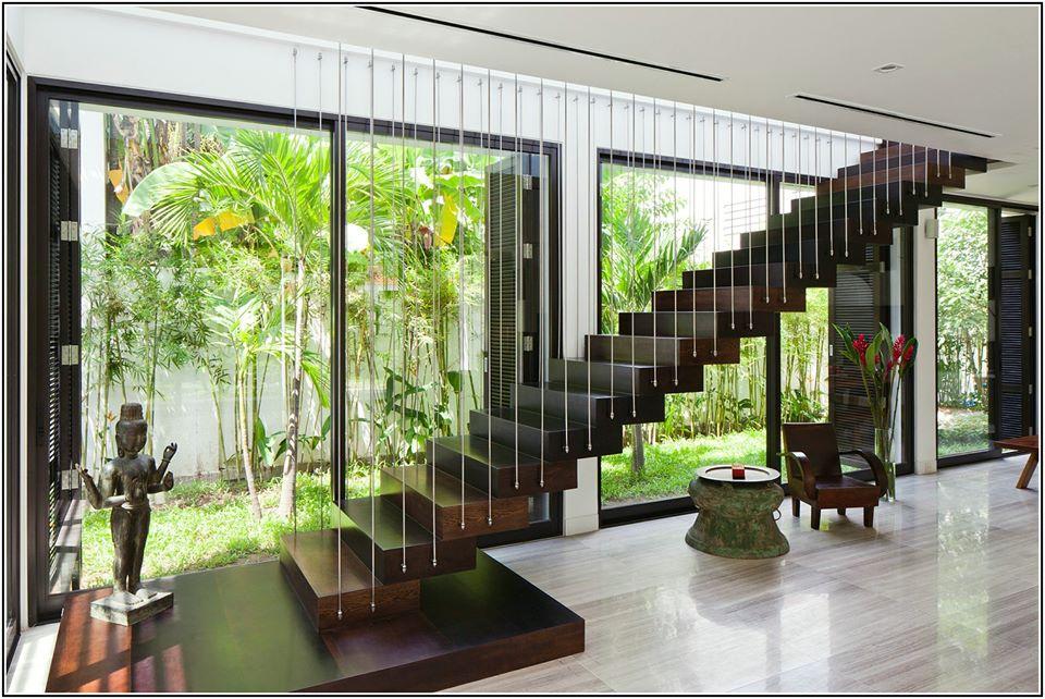 2 cá nhân hóa kiến trúc giúp thể hiện cá tính gia chủ-min